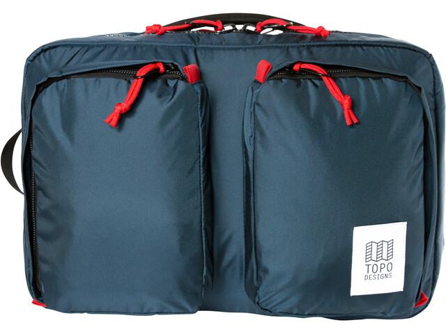 Topo Designs Global 3-Day Briefcase navy